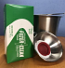 Milking and Strainer Combo Set w/ Filters