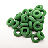 Rings for Metal Elastrator (pkg of 25)