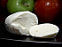 Mozzarella Cheese Kit