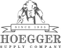 Hoegger Goat Supply Online Store